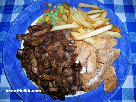 mixed-grill2-wc.jpg