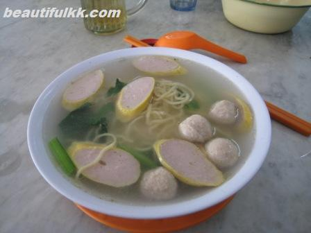 noodles-with-soup.JPG