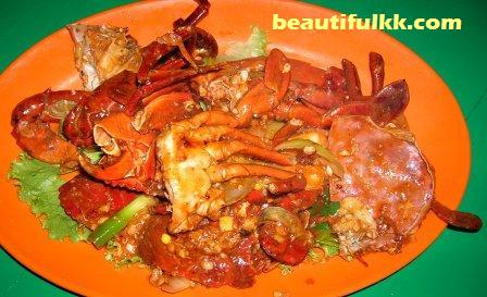sr-sweet-and-sour-crabs.JPG