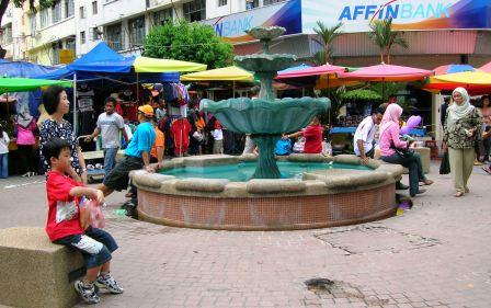 gs-waterfountain.JPG