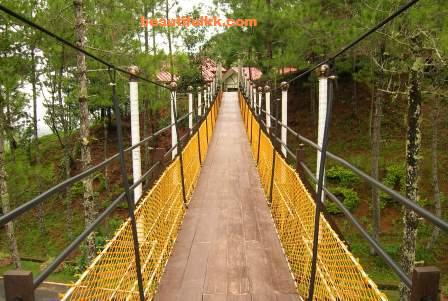 ph-hanging-bridge.jpg