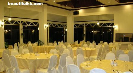 ph-main-dining-room.jpg