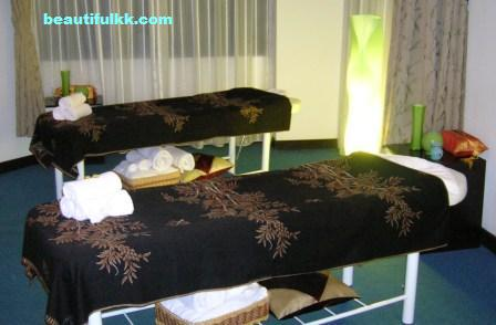 ph-massage-beds.jpg