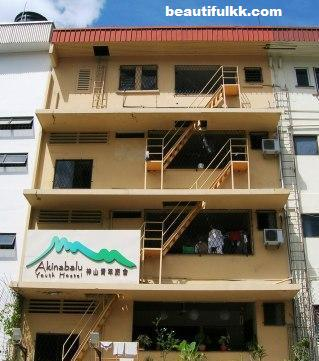 bp-akinabalu-youth-hostel.JPG