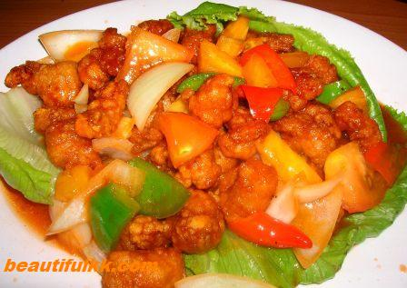 sweet-sour-pork.JPG