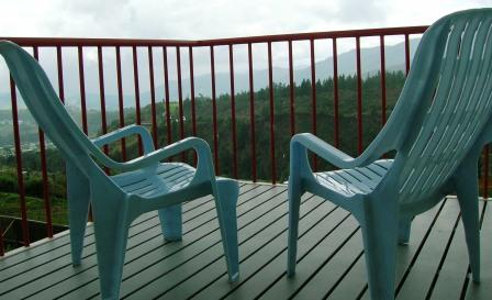 deck-and-chairs.JPG