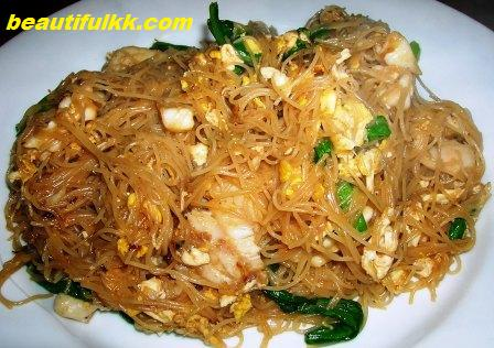 fried-bee-hoon-with-seafood.JPG