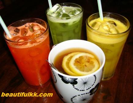 lemon-tea-and-juices.JPG
