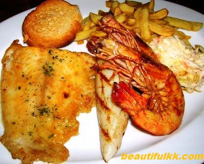 mixed-seafood-grill.JPG