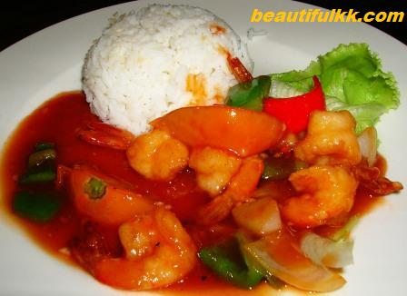 sweet-and-sour-prawn-rice.JPG