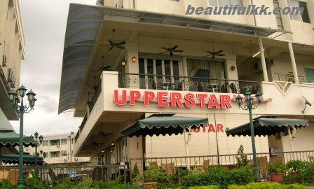 upperstar-front.JPG