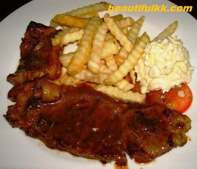 us-srilion-steak.JPG