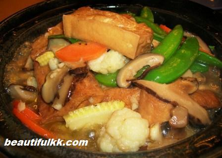 vegetarian-clay-pot.JPG