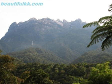 kinabalu-view-from-hq.JPG