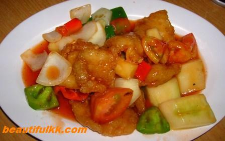 sweet-sour-fish-slices.JPG